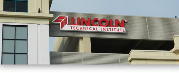label s nj institute technical annita lincoln blog search mccartney locations