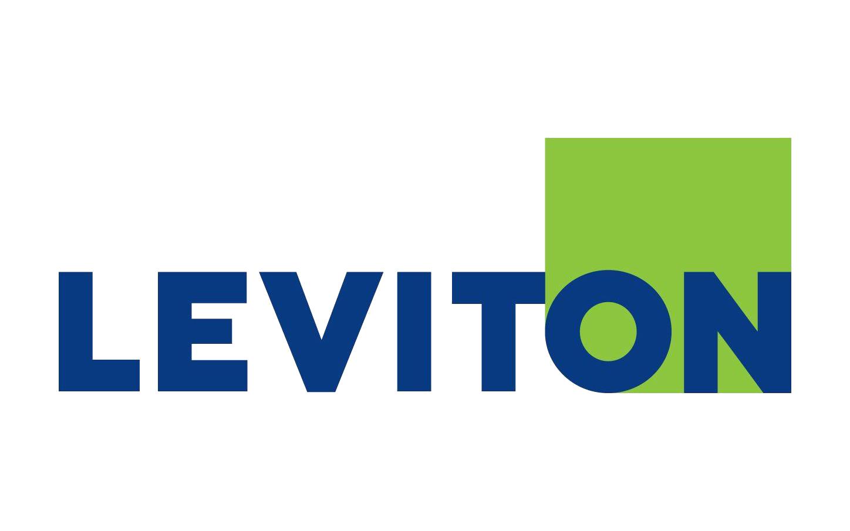 Amazing Leviton Dealers Illustration - Electrical System Block ...