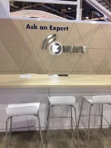 CES2017 expert