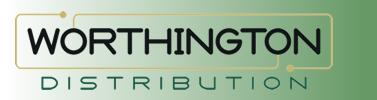 http://www2.worthingtondistribution.com/forum/logo/wdforumheadleft.png